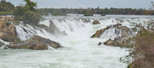 More time needed for Don Sahong hydropower project consultation