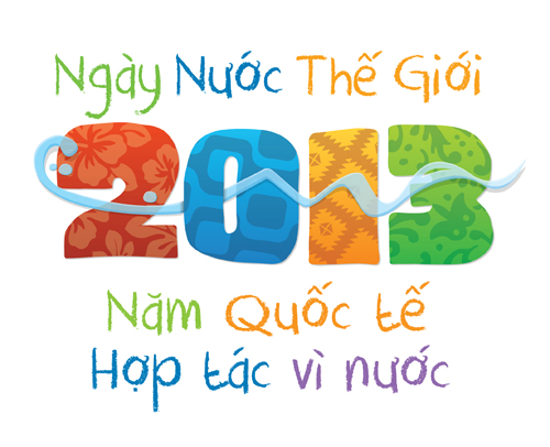 Ngay nuoc the gioi