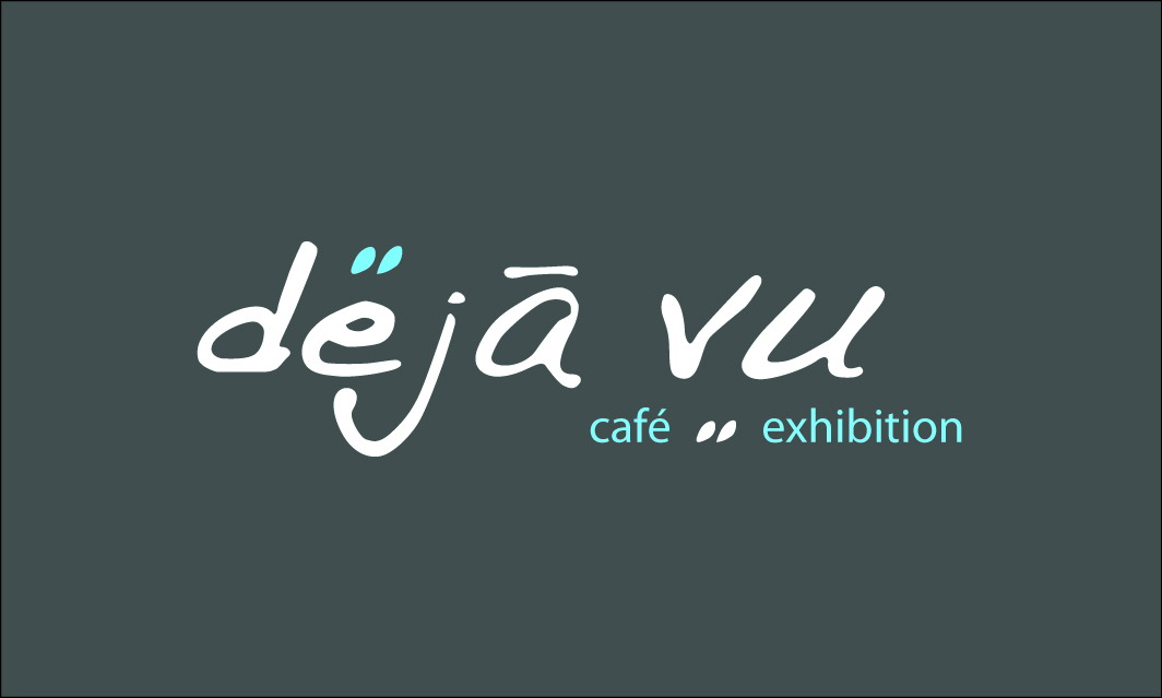 Cafe devu