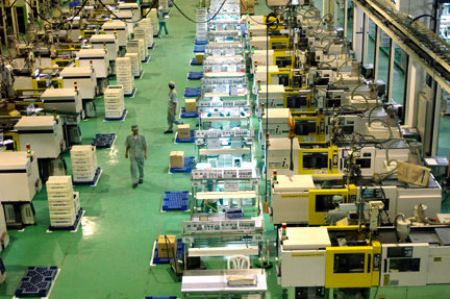 More Japanese firms seek business opportunities in Vietnam
