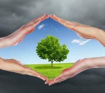 Completing the legal framework for environmental management of air