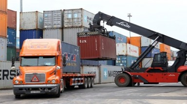 Trade deals expected to boost exports