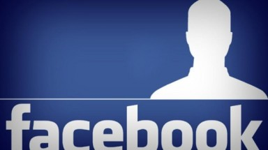 Teachers told to learn to manage students via Facebook