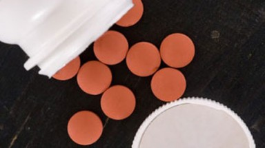 U.S. FDA urges doctors to limit acetaminophen doses