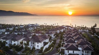 Danang among 52 places to go in 2015: New York Times