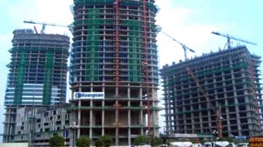 HCM City tightens management over land issue violations