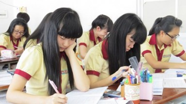 Education Ministry's proposed regulations on national exams unpopular with public