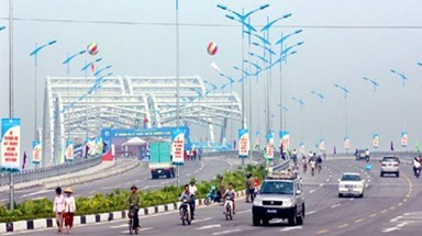 Traffic death toll reduction a success to build on: Deputy PM
