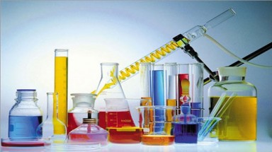 Vietnam to host 2014 Int'l Chemistry Olympiad