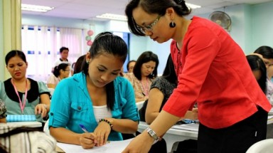 Management of foreign workers in Vietnam tightened