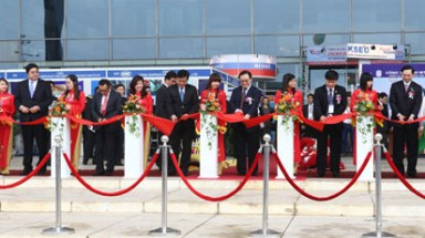 Vietship 2014 attracts global names