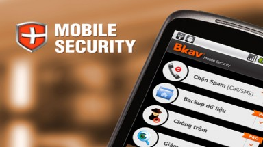 New anti-virus software looks to keep mobile phone users safe