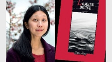 Debut novel by Vietnamese-French writer won literature prize