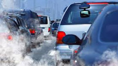 7 mln deaths link to air pollution worldwide in 2012: WHO