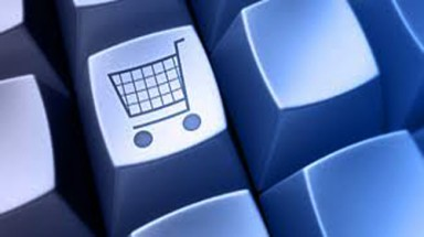 Vietnam e-commerce market still has opportunities for new comers