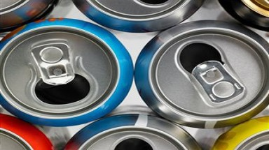 Vietnam aluminum recyclers endanger humans, environment