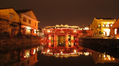 Vietnam: Hoi An enters Top 17 most stunning places