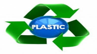 End of the road for landfill and incinerated plastics?