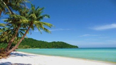 "Phu Quoc named world""s 8th best honeymoon spot"