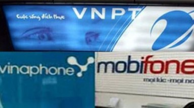 MobiFone detaches from VNPT