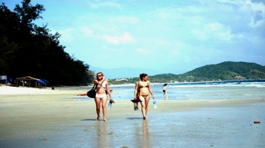 Lonely Planet ranks eight most beautiful beaches in Vietnam