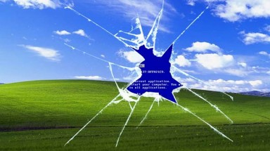 Microsoft scuttles Window XP, Vietnamese feel cast adrift