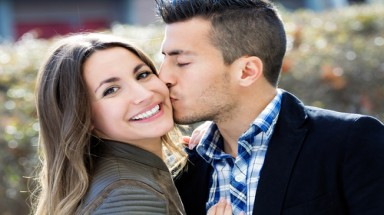 7 Simple Ways to Be the Best Girlfriend