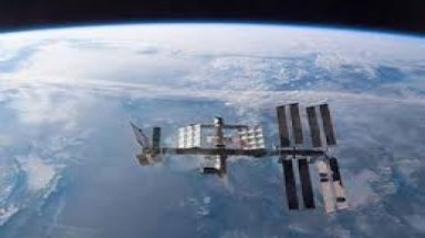 Russia, Vietnam to cooperate in using outer space