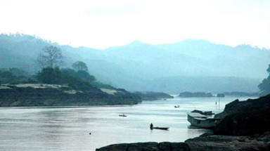 Mekong summit calls for greater riparian co-operation