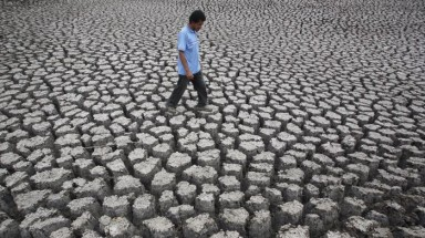 El Niño likely to hit later this year, recent climate reports show