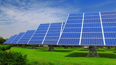 Vietnam, China localities cooperate in solar energy