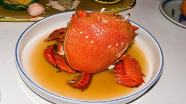 Four of the most expensive foods in Vietnam