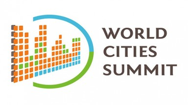 Young leaders to seed change at World Cities Summit 2014