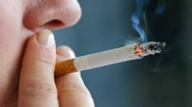 Ministry proposes ban on smoking at weddings, funerals