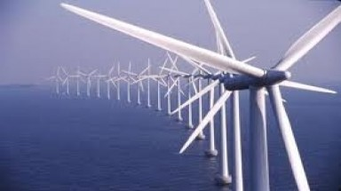 How should the mechanism on wind power pricing policy be?