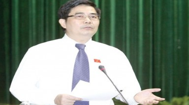 NA deputies discuss sustainable pathway for agriculture sector