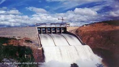 Many provinces fail to monitor small hydropower projects