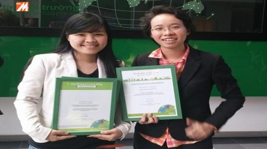 Schneider Electric Announces the Winners of Go Green in the City 2014, its Fourth International Case Study Competition