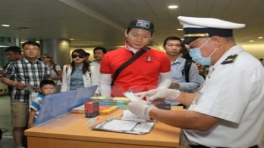 HCM City asked to strengthen measures against MERS-CoV