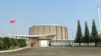 Framework needed for VN nuclear plans