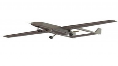 Vietnam to have unmanned military aircraft
