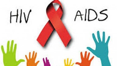HIV undetectable in two patients after bone marrow transplant