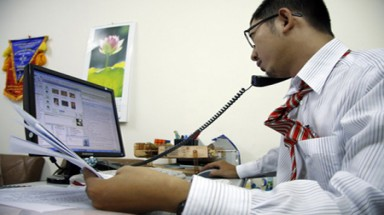 IT firms to benefit from rule allowing state agencies to use outsourcing