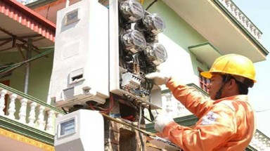 Air conditioning behind jump in electricity bills, says EVN