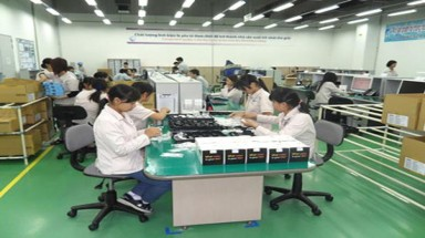 Technology groups question Ministry's hardware development strategy
