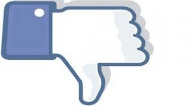 The Facebook effect: Corrosive to students' morality?