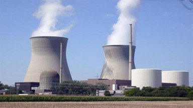 Atomic energy sector requires thousands of trained workers