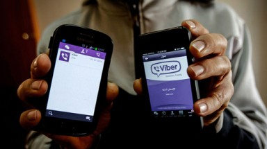 Viber closes Vietnam representative office