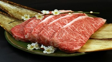 Japan to export Hida beef to Vietnam