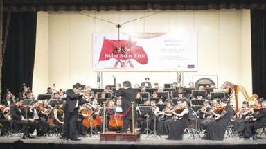 International music festival to be held in Viet Nam